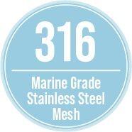 316 Marine